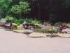 4apr_2007-up-8x10_0