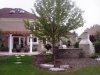6-june-2009-8x10
