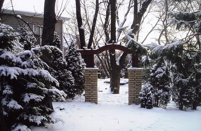 2-feb-2007-8x10