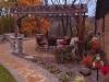 10-october-2009-8x10