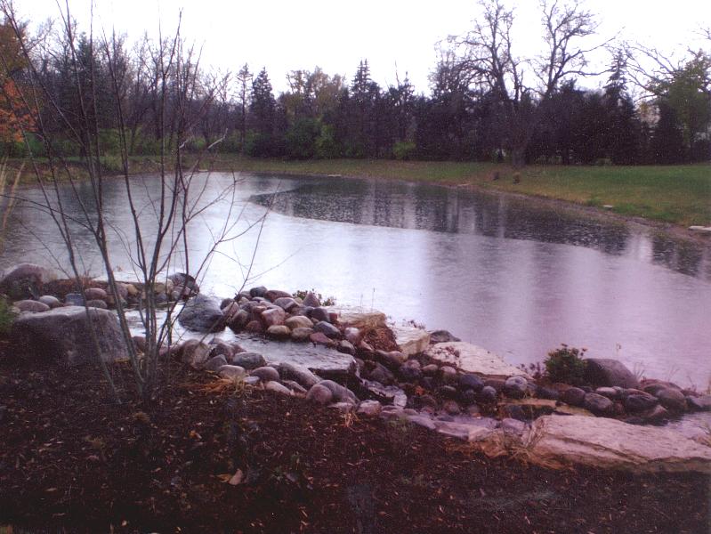 2-february-2009-8x10