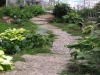 july-outcropping-stone-walkway-green